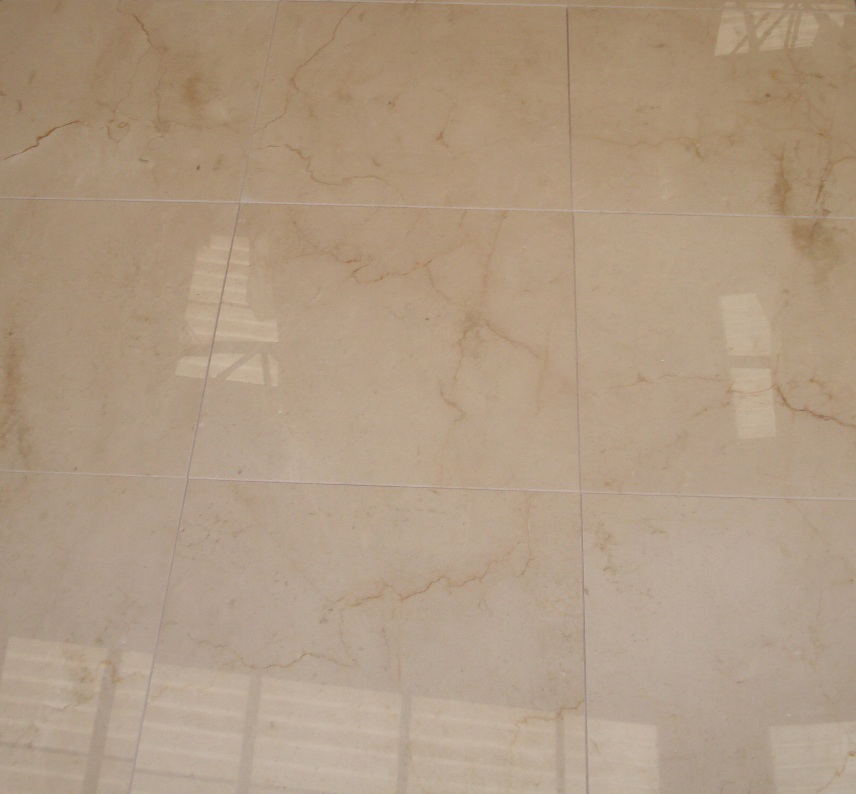 Crema Marfil Marble : Crema marfil marble wholesale supplier