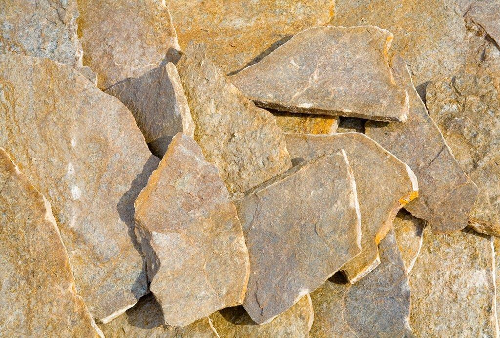 Slate Flagstone Quartz International Own Quarries