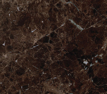 Dark Emperador Marble International Wholesale Supplier