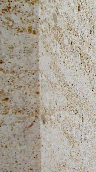Niwalla Yellow Limestone International Wholesale Supplier
