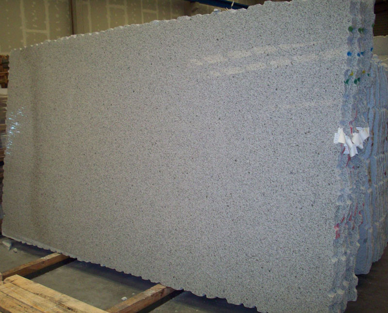 Blanco Cristal Granite Crystal White Granite