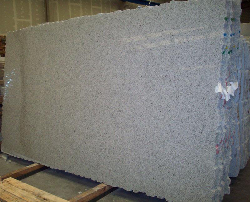 Blanco Cristal Granite Crystal White Granite
