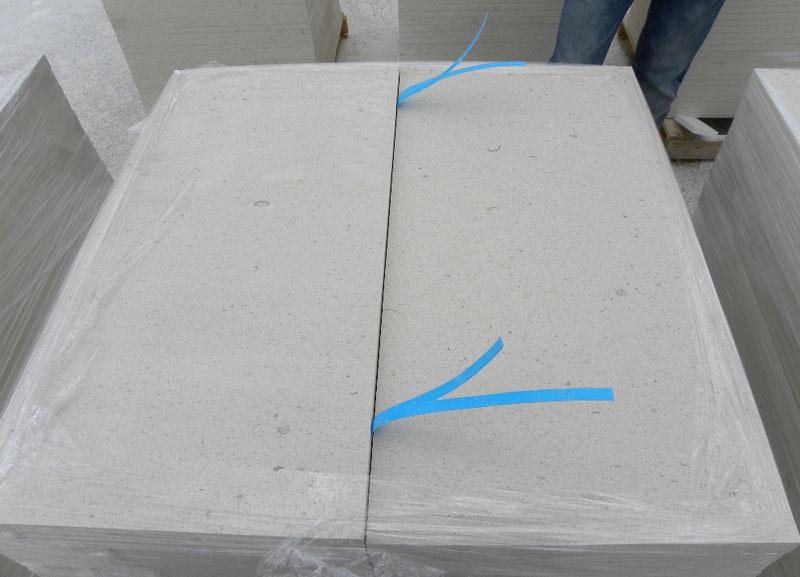 Caliza Capri Limestone International Supplier