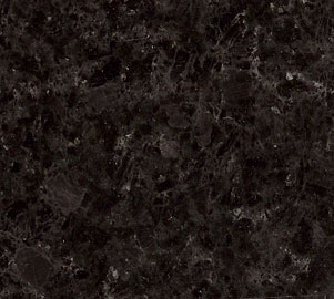 Angola Black Granite Slabs Tiles And Cut To Size