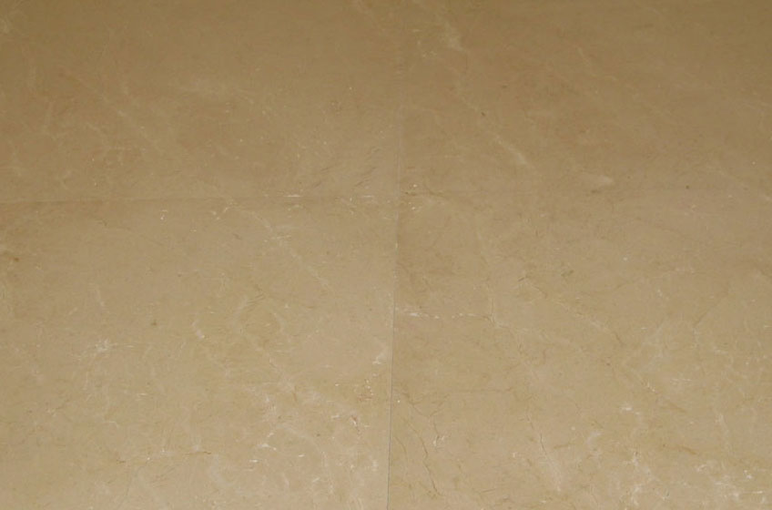 Crema Marfil Extra Marble International Natural Stone