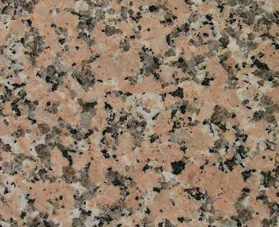 Rosa Porri 241 O Granite International Natural Stone Supplier