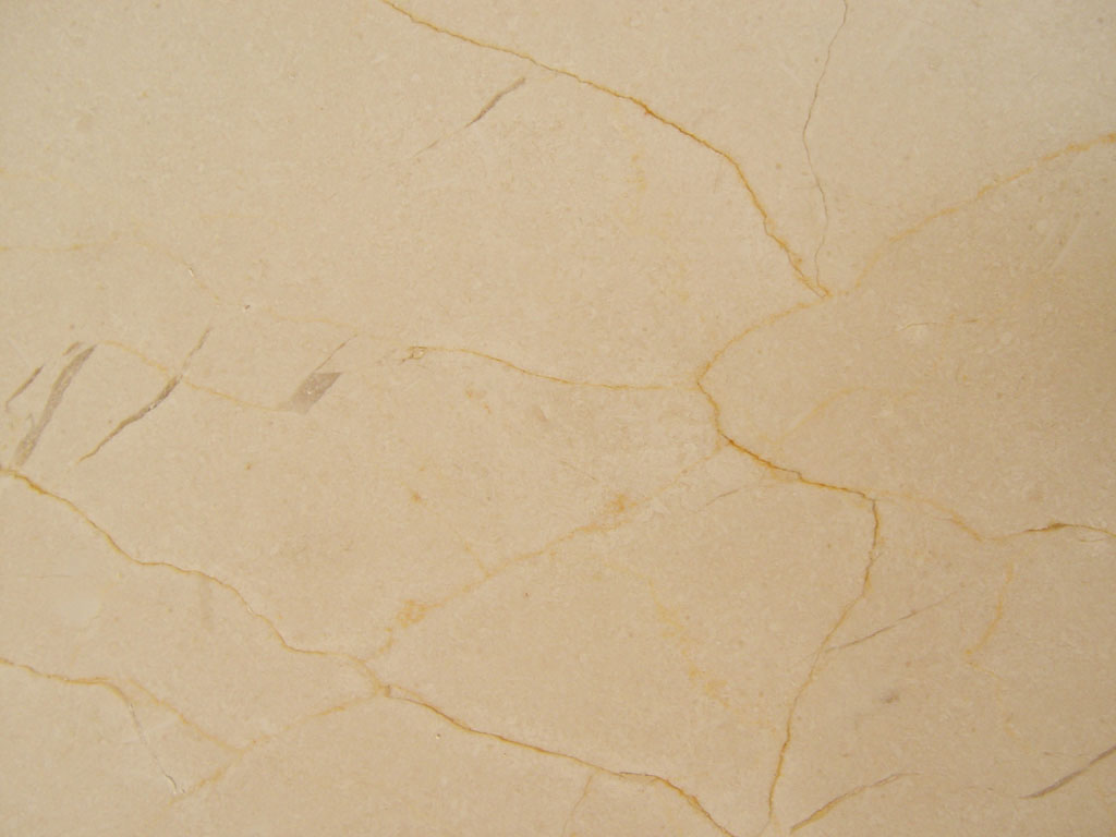 Crema Marfil Classic Marble Wholesale Supplier