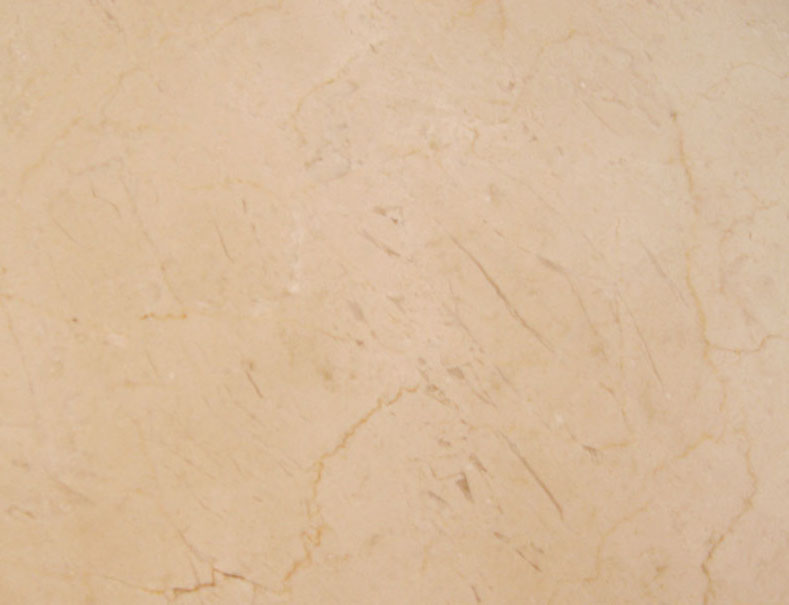 Crema marfil marble wholesale supplier for Marmol gris perla