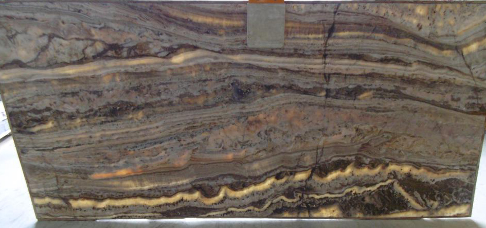 Onyx Slabs Supplier