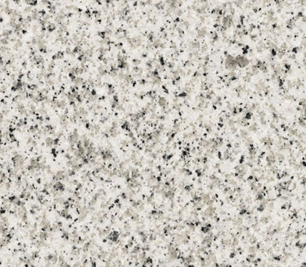 Blanco cristal granite crystal white granite for Granito blanco cristal