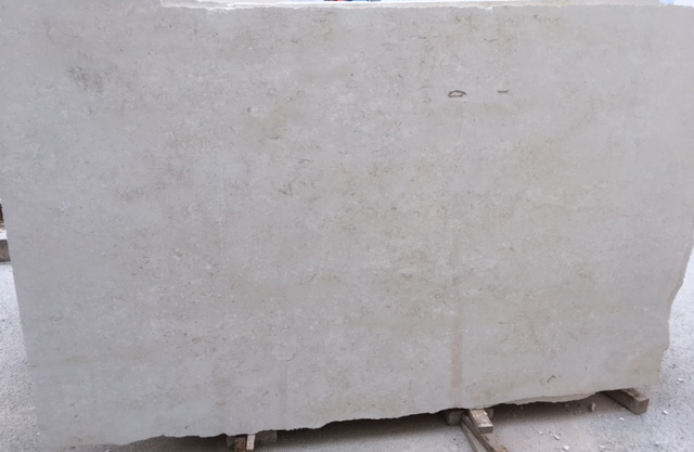 Caliza Alba Limestone International Supplier