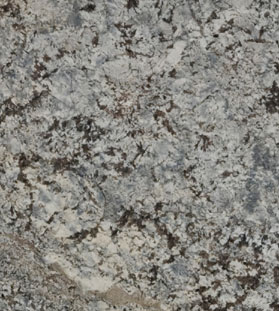Lennon Granite International Natural Stone Supplier
