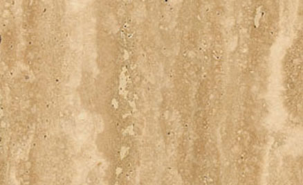 Travertine Classic Slabs And Tiles Veins Cut Or Cross