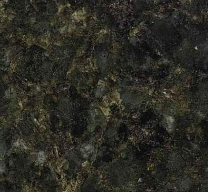 Granite Natural Stone International Wholesale Supplier